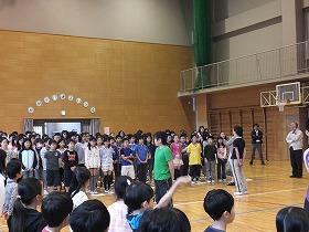 DSCF1629